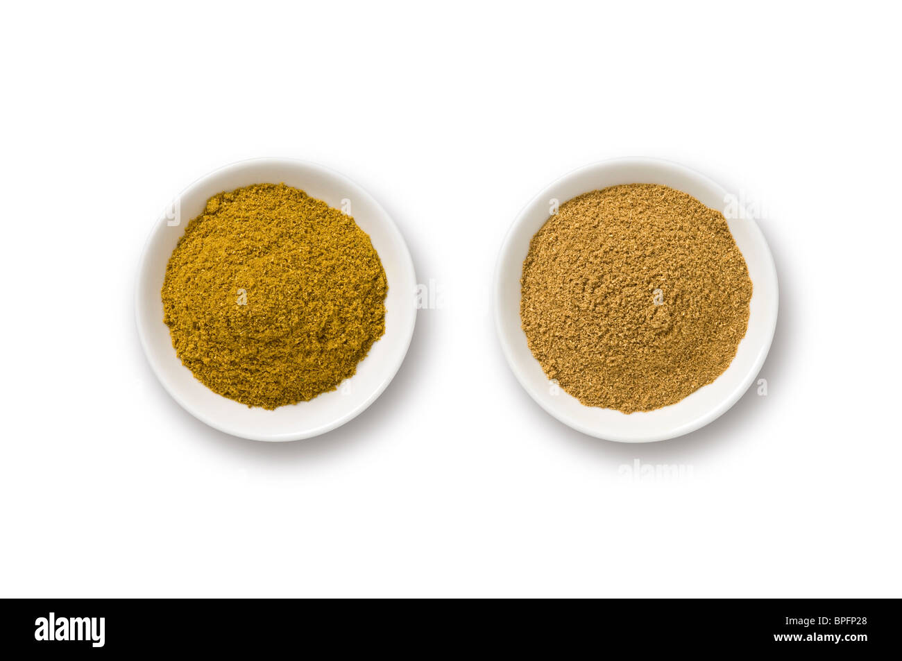 Madras Curry Stock Photos & Madras Curry Stock Images - Alamy