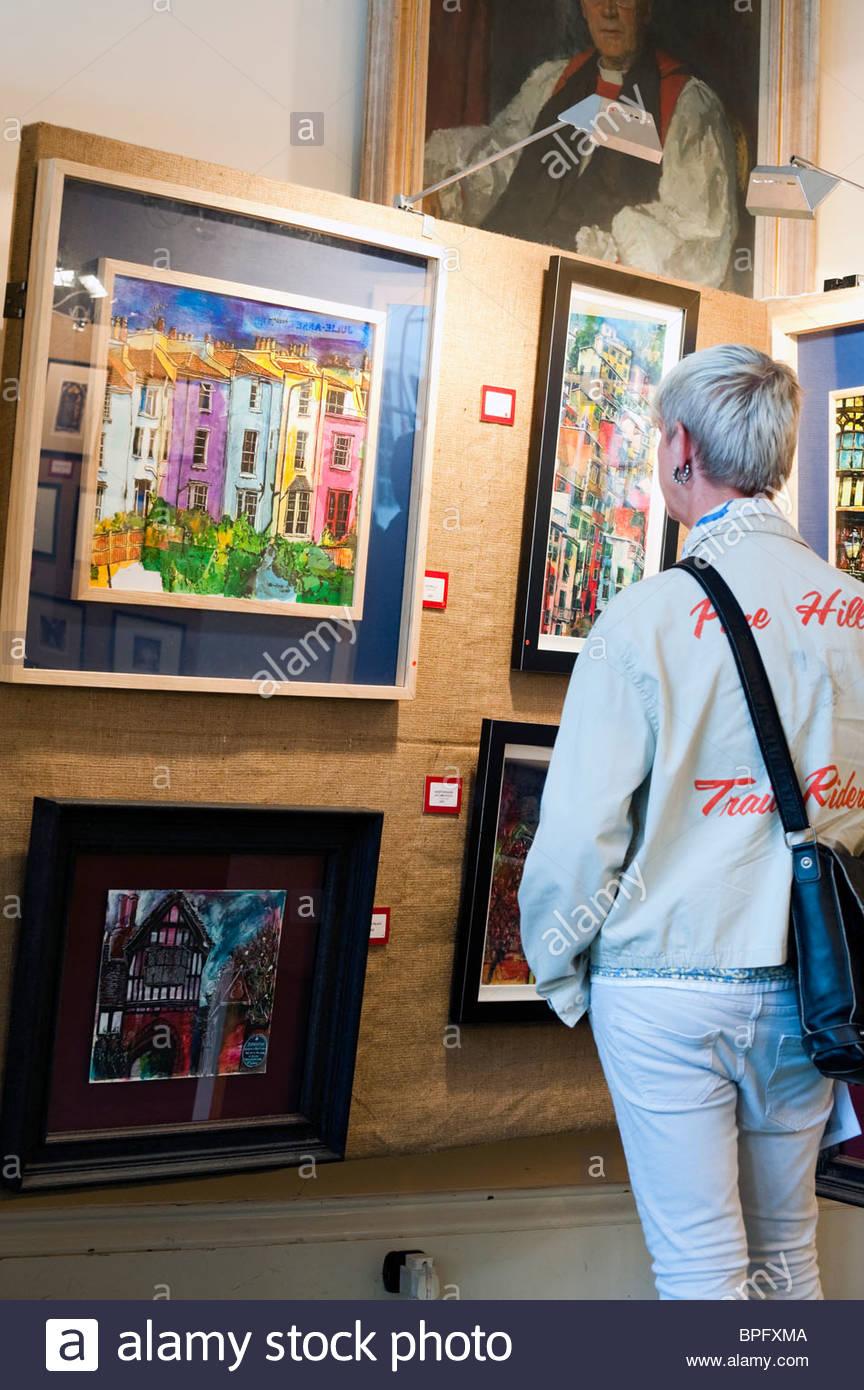 Exhibition amateur tgp