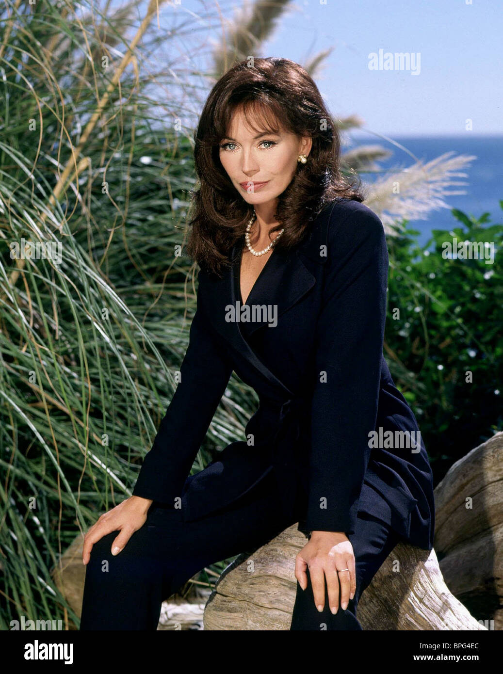 free pictures of lesley anne down