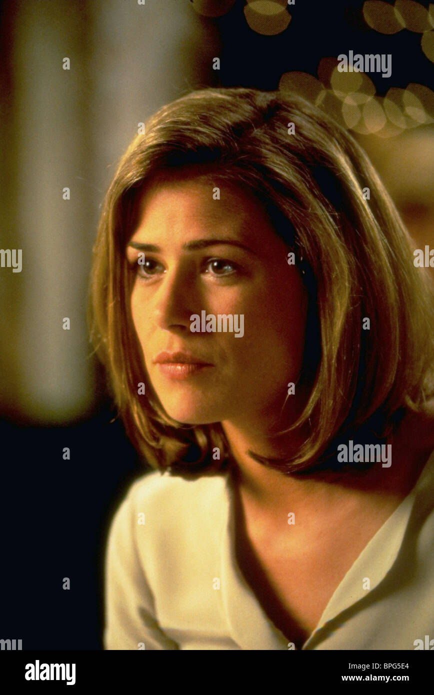 Maura Tierney in Booker   Maura Tierney Photos   FanPhobia