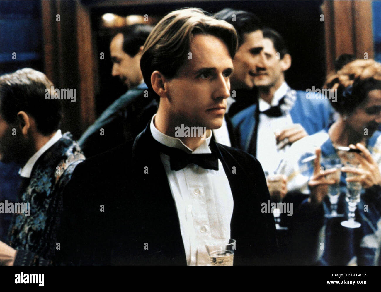 linus-roache-the-wings-of-the-dove-1997-