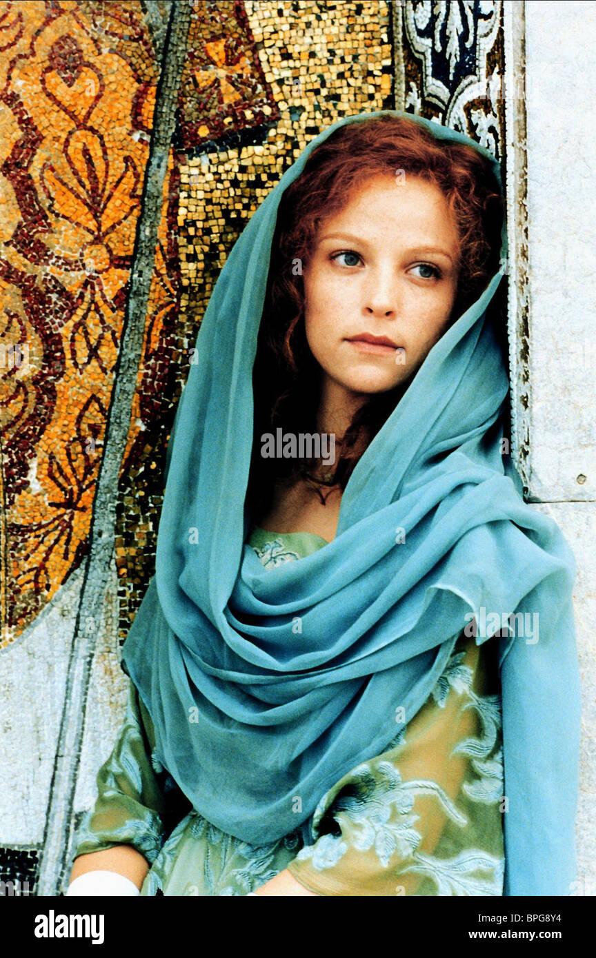 Communication on this topic: Liz Smith (actress), alison-elliott/