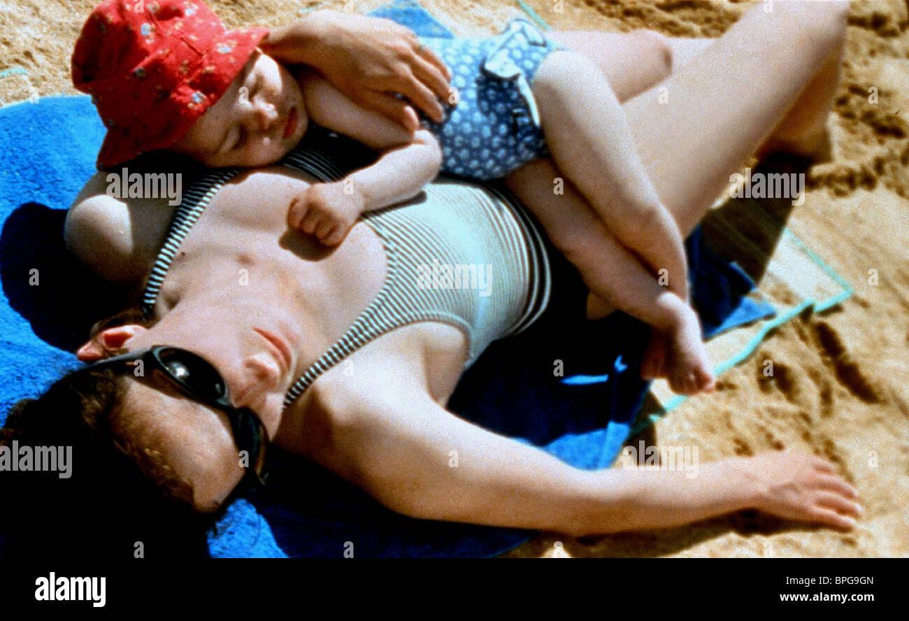 Sasha Hails Nude Photos 32