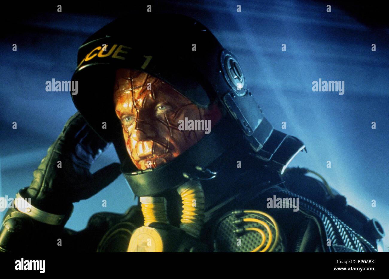 Sam Neill | reelgingermoviefan |Sam Neill Event Horizon