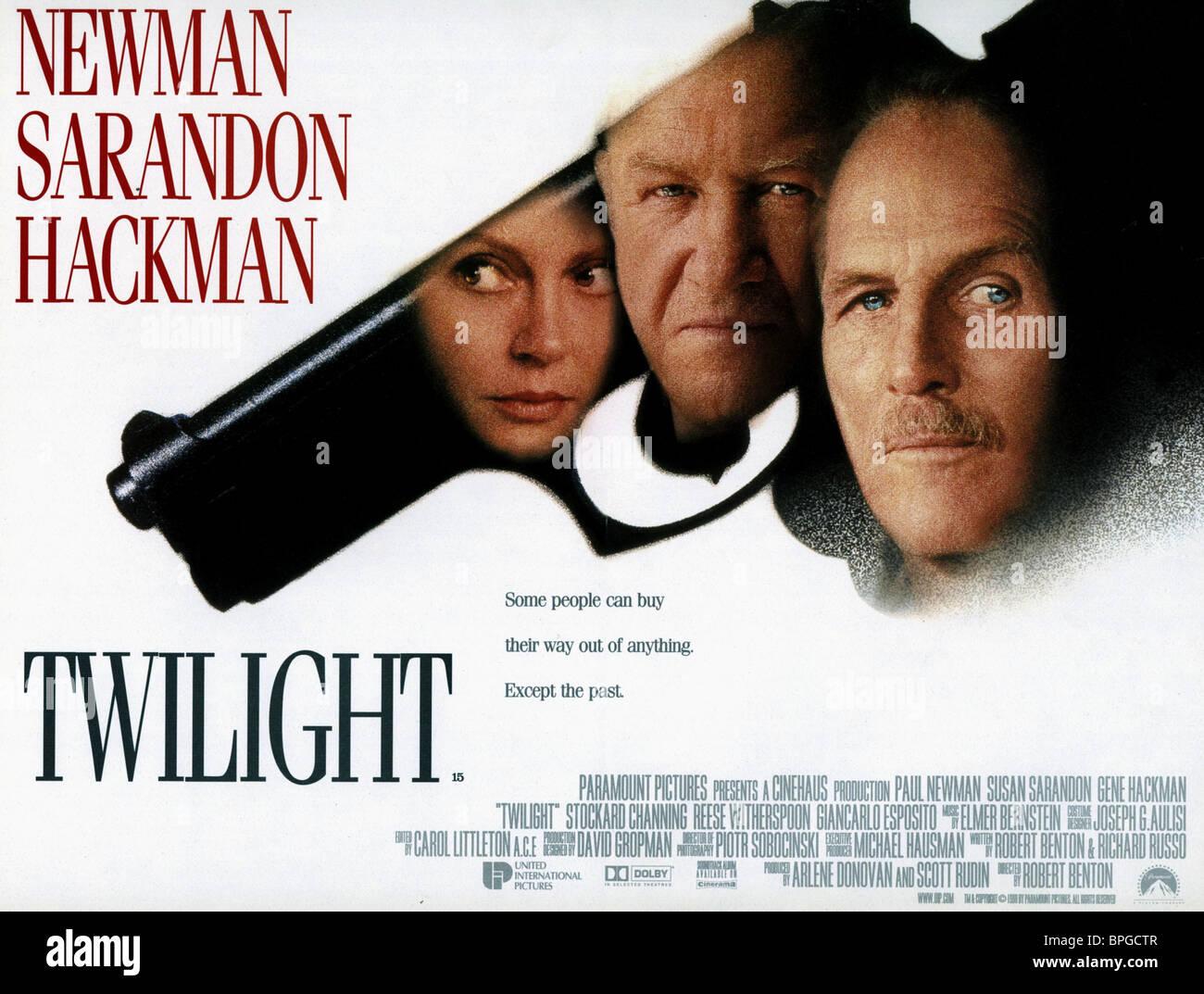 susan-sarandon-gene-hackman-paul-newman-twilight-1998-BPGCTR.jpg