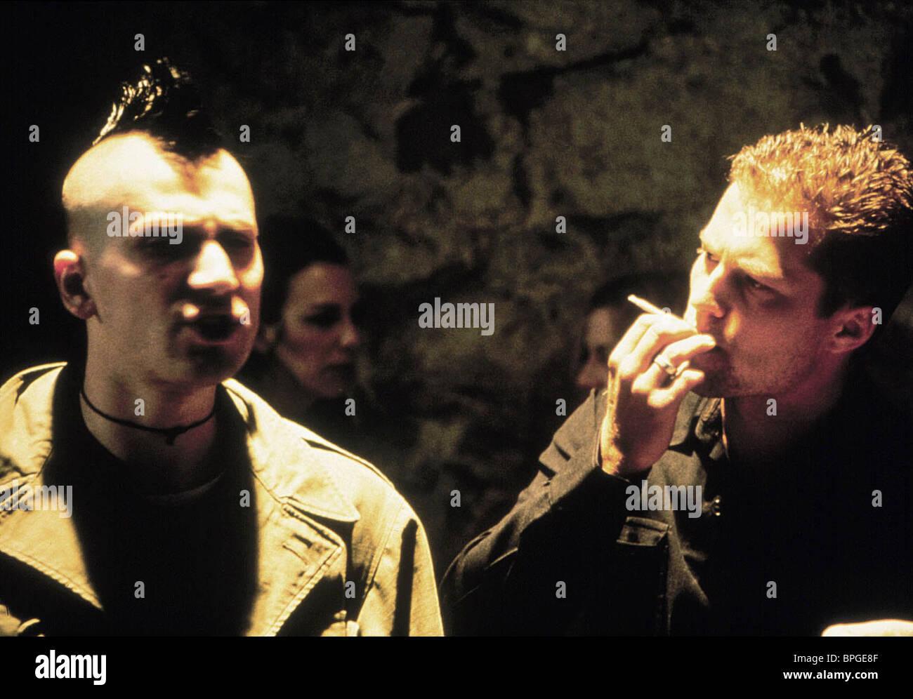 Slc punk 2: punk's dead   indiegogo.