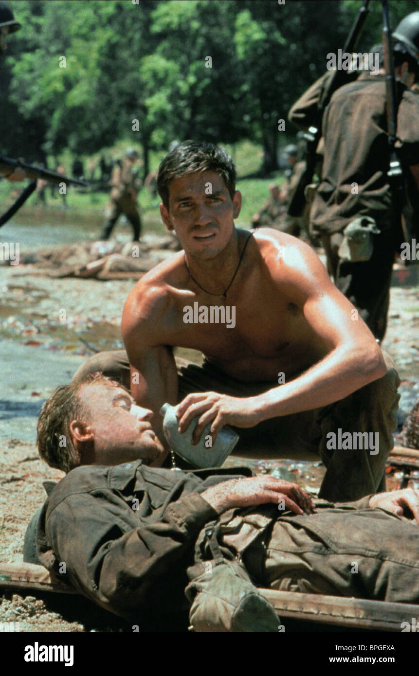 the thin red line full movie free download