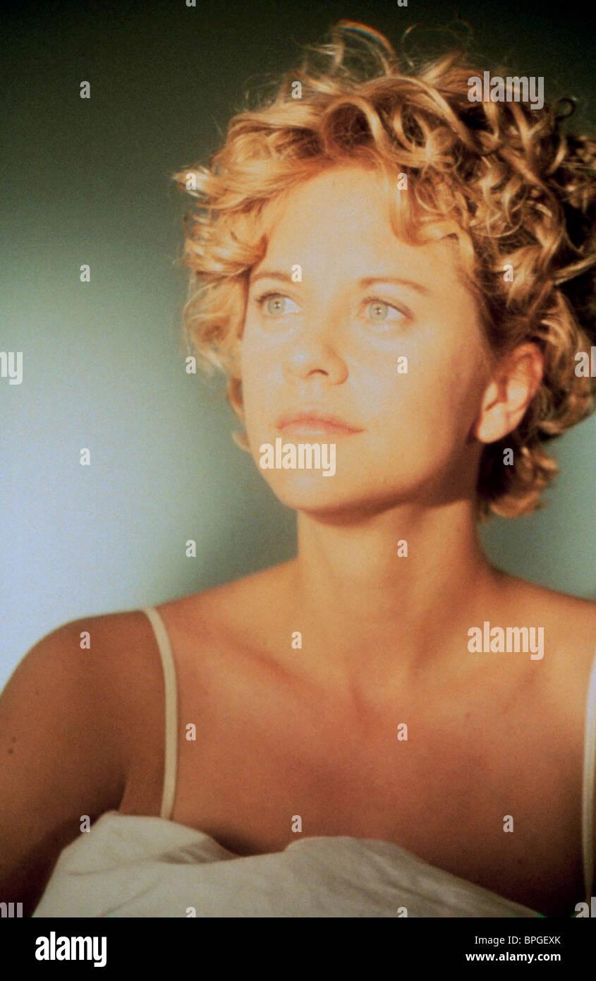 Meg Ryan City Of Angels 1998 Stock Photo Alamy