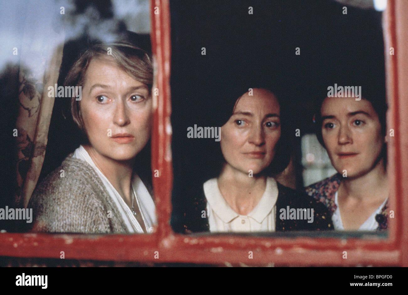 Virginia McKenna (born 1931),Raquel Alessi Erotic pictures Tommy Flanagan (born 1965),Jessica Drake