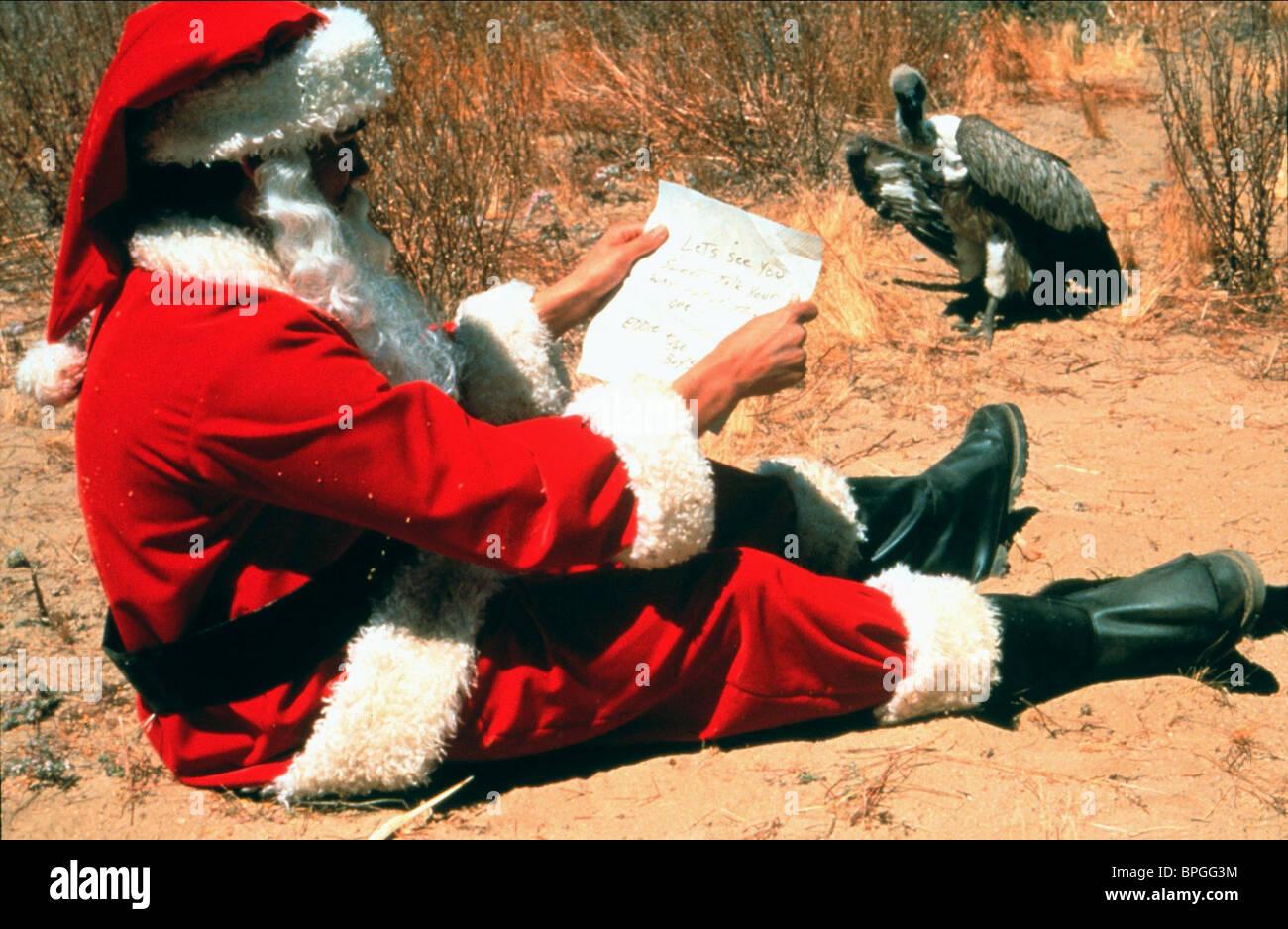Ill Be Home For Christmas 1998.Jonathan Taylor Thomas I Ll Be Home For Christmas 1998