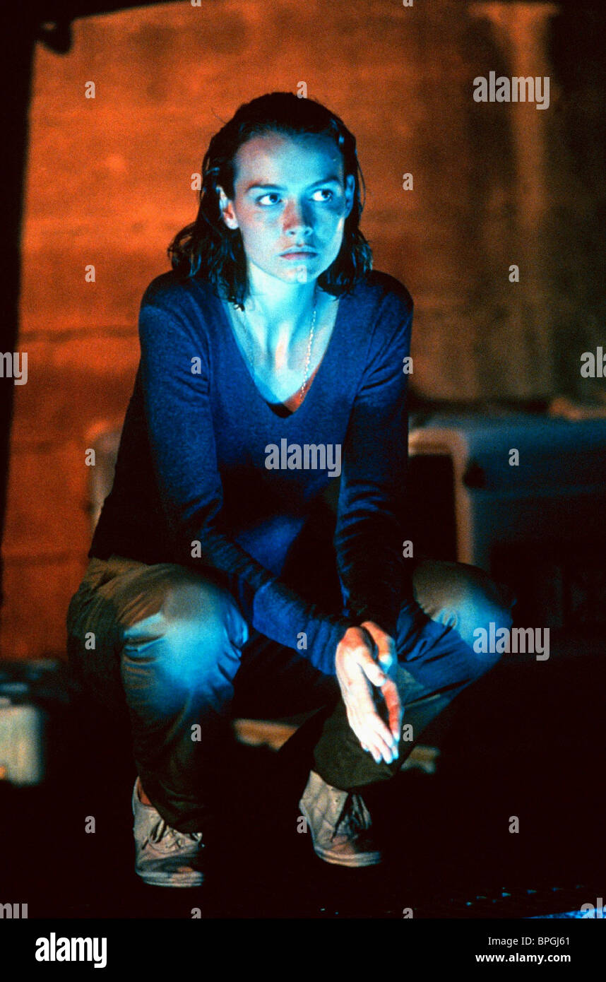 deep blue sea full movie download in english