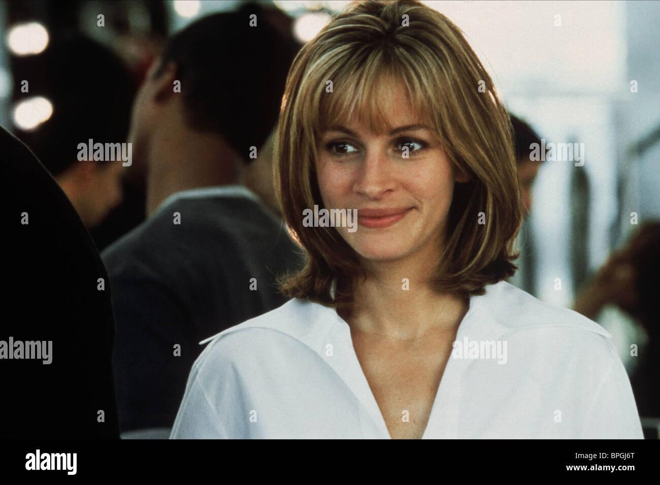 stepmom movie julia roberts