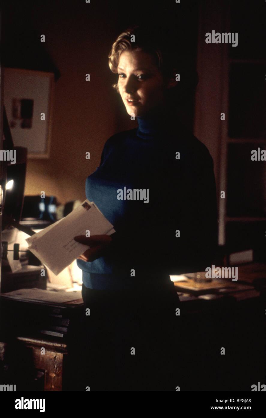GRETCHEN MOL ROUNDERS (1998) Stock Photo