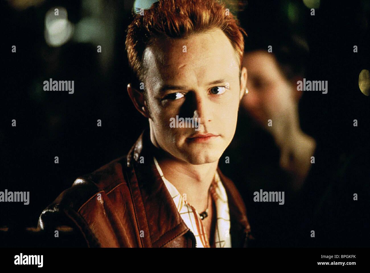 DESMOND ASKEW GO (1999) - Stock Image