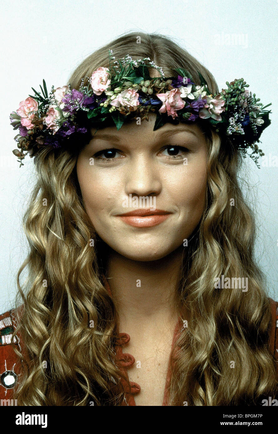 JULIA STILES THE 60'S (1999) - Stock Image