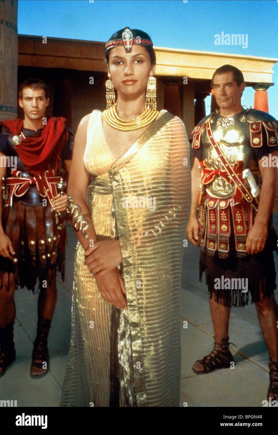 Cleopatra Film 1999 Stream German