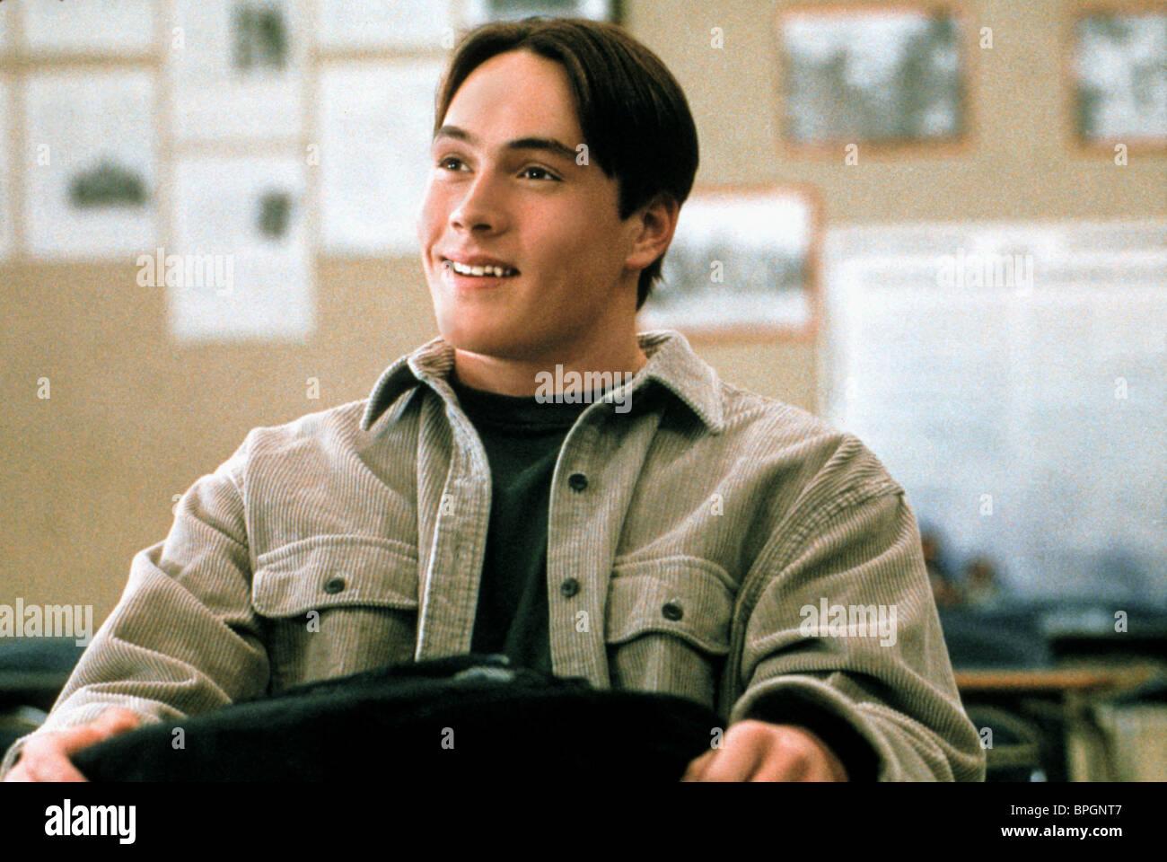 CHRIS KLEIN ELECTION (1999) - Stock Image