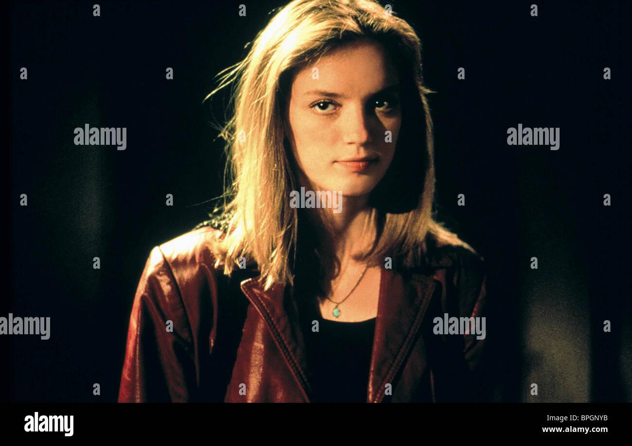 SARAH POLLEY GO (1999) - Stock Image