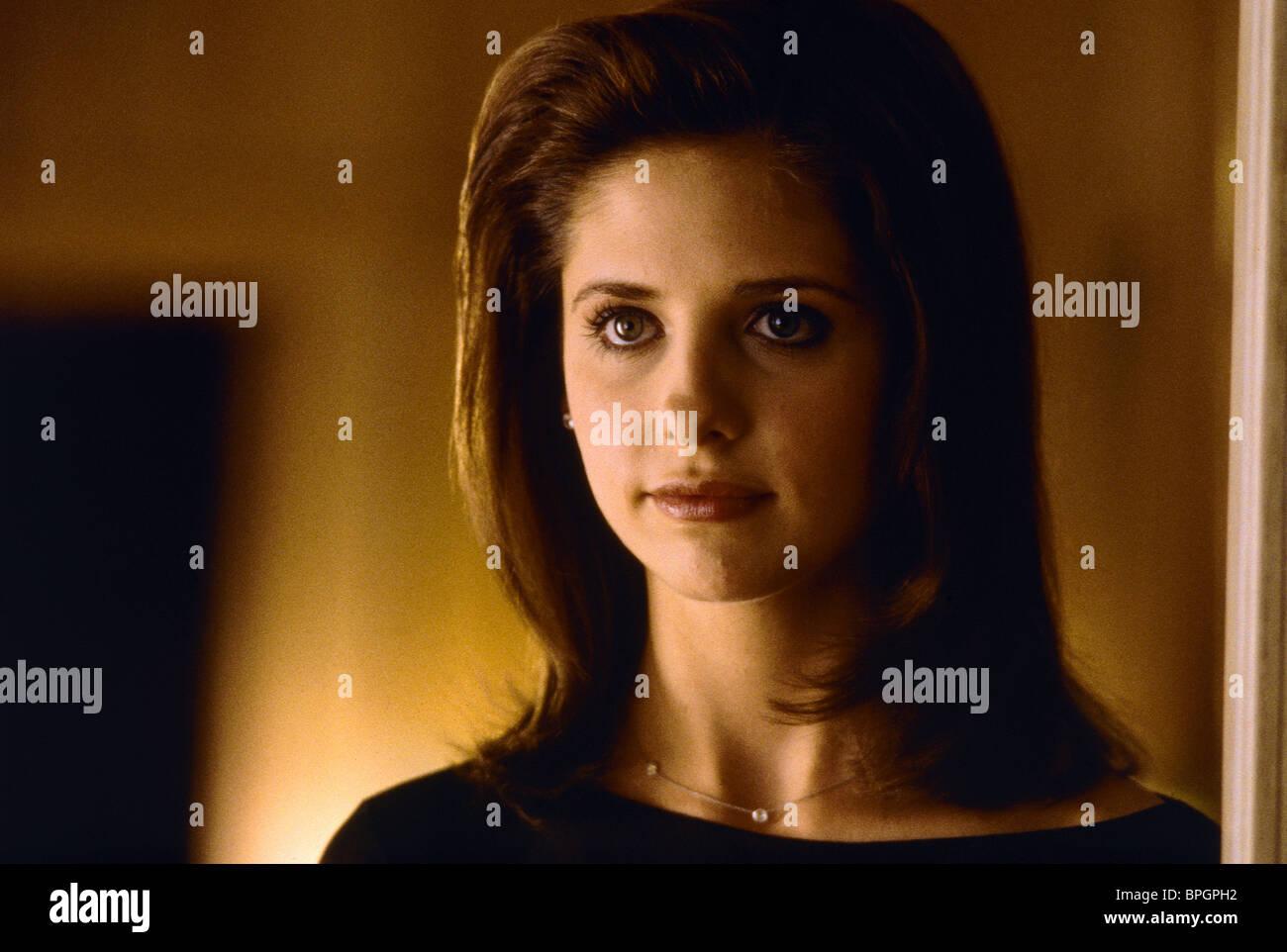 sarah michelle gellar cruel intentions - HD1200×805