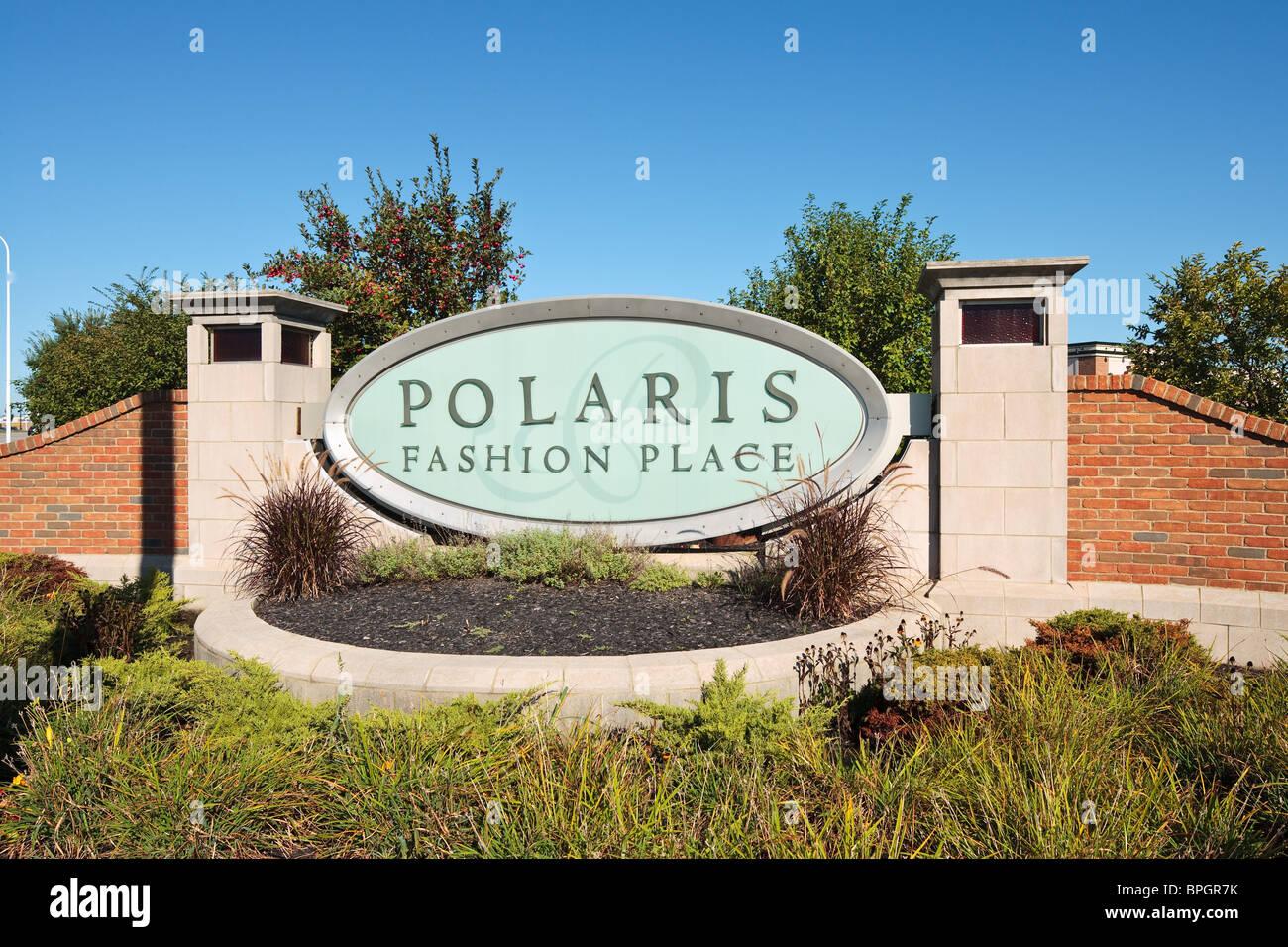 Polaris Columbus Stock Photos Amp Polaris Columbus Stock