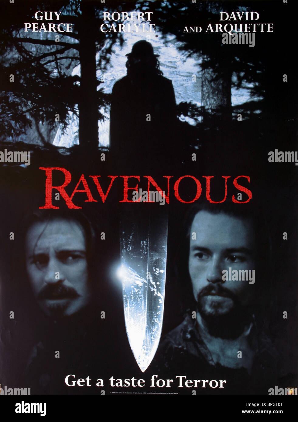 Filme 1999