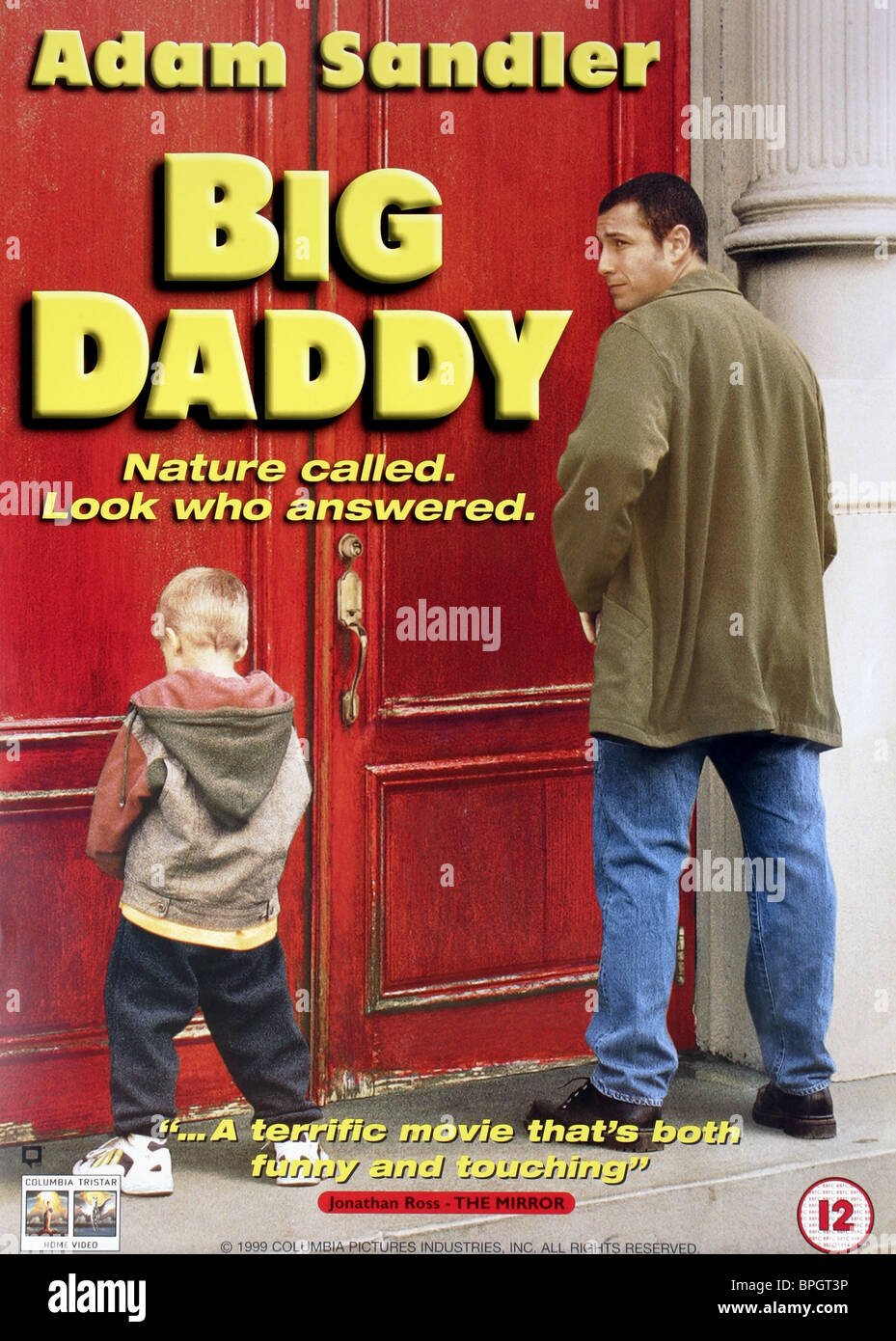 big daddy film stock photos amp big daddy film stock images