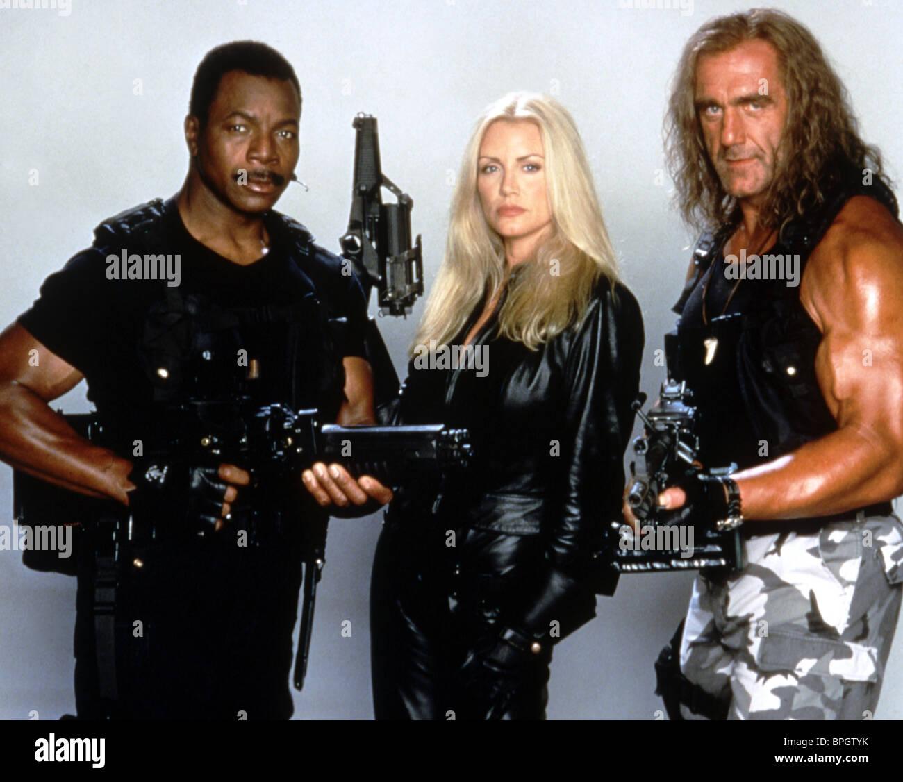 shadow warriors assault on devils island full movie