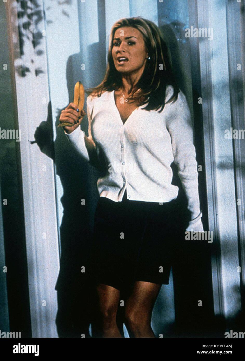 Carmen Electra Adult Movies