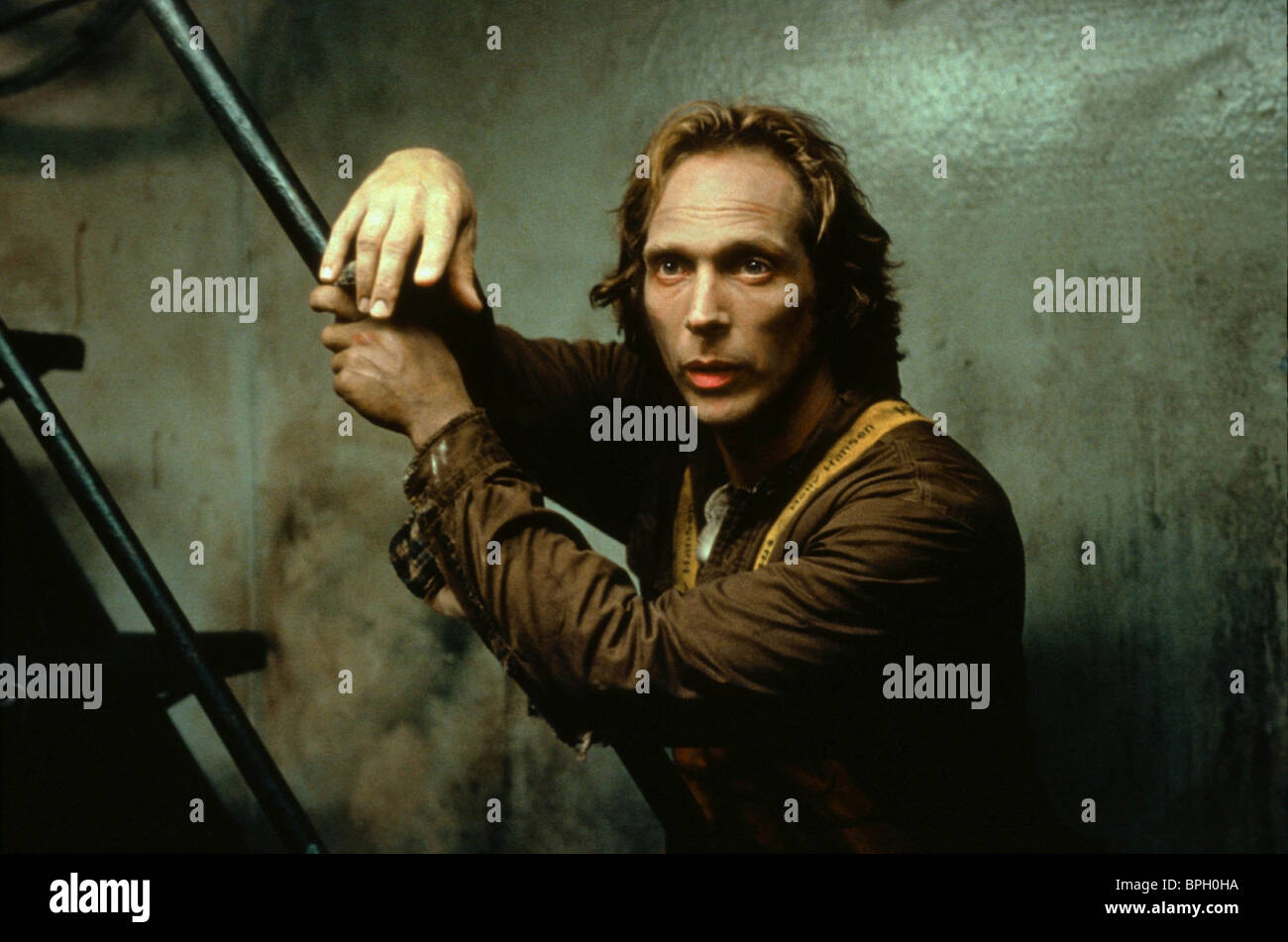 Wolfgang Petersen The Perfect Storm 2000 Stock Photo Alamy