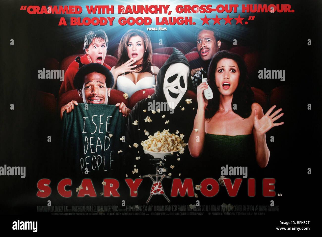 Movie Posters 2000: 2000 Film Movie Stock Photos & 2000 Film Movie Stock