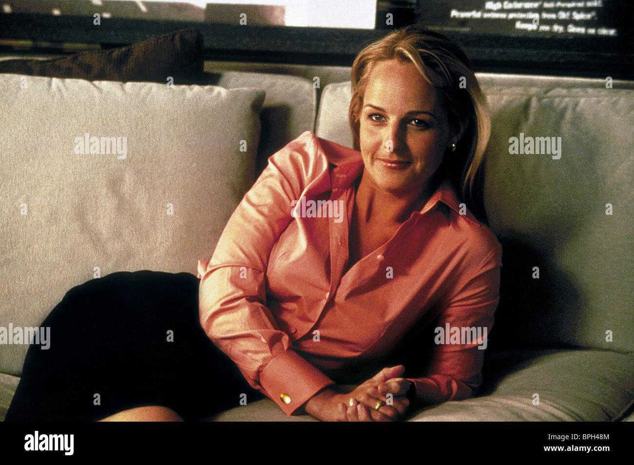 Helen Hunt Stock Photos & Helen Hunt Stock Images - AlamyHelen Hunt What Women Want