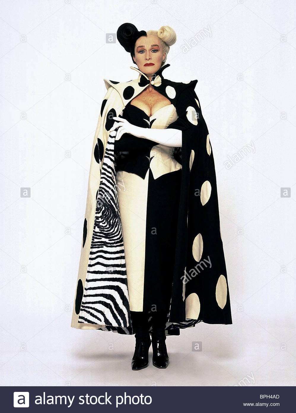 Cruella Stock Photos Amp Cruella Stock Images Alamy