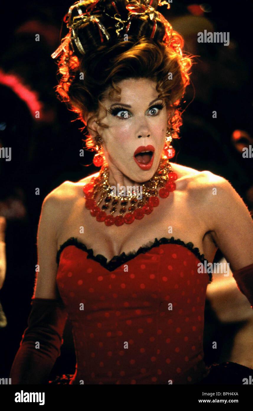 The Grinch Who Stole Christmas Mayor.Christine Baranski How The Grinch Stole Christmas 2000