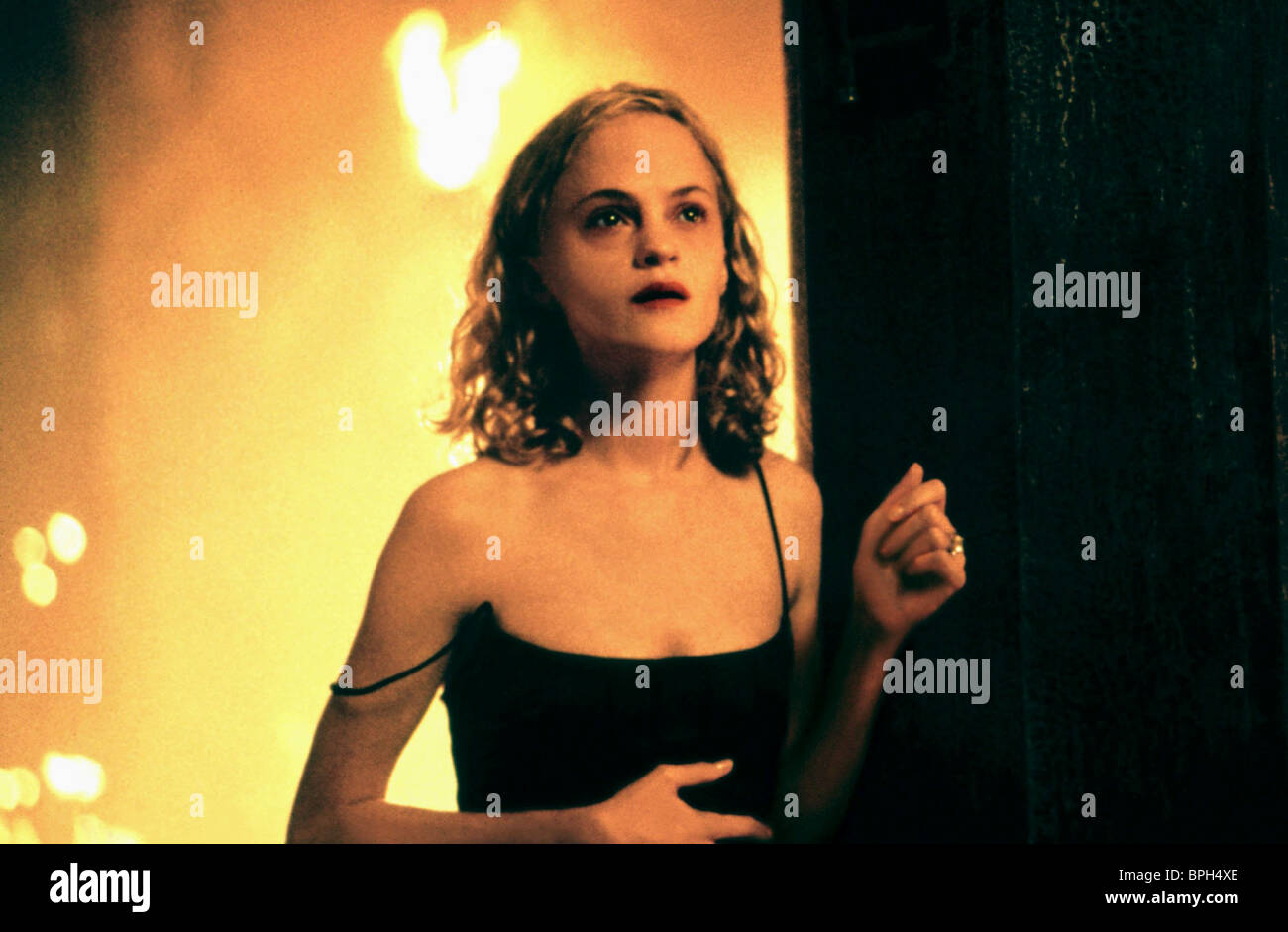 Marvelous Alejo (b. 1996),Bebe Neuwirth born December 31, 1958 (age 59) Sex movies Sasha Alexander born May 17, 1973 (age 45),Gabriella Wright