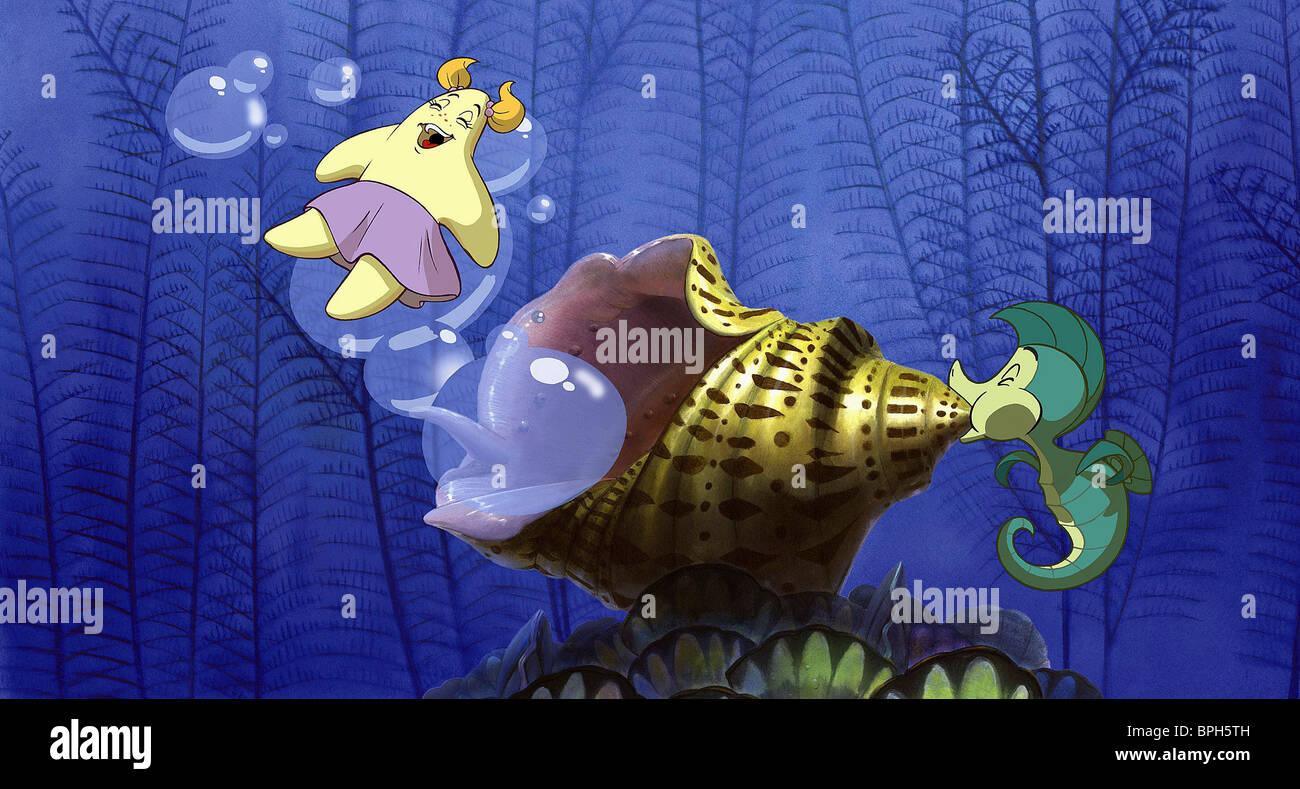 Stella sasha help i 39 m a fish 2000 stock photo for Help i ma fish