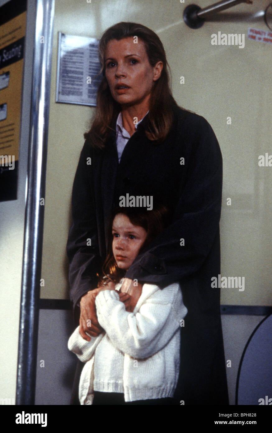 Emily Stevens (actress) Adult movies David Suchet (born 1946),Amanda Redman