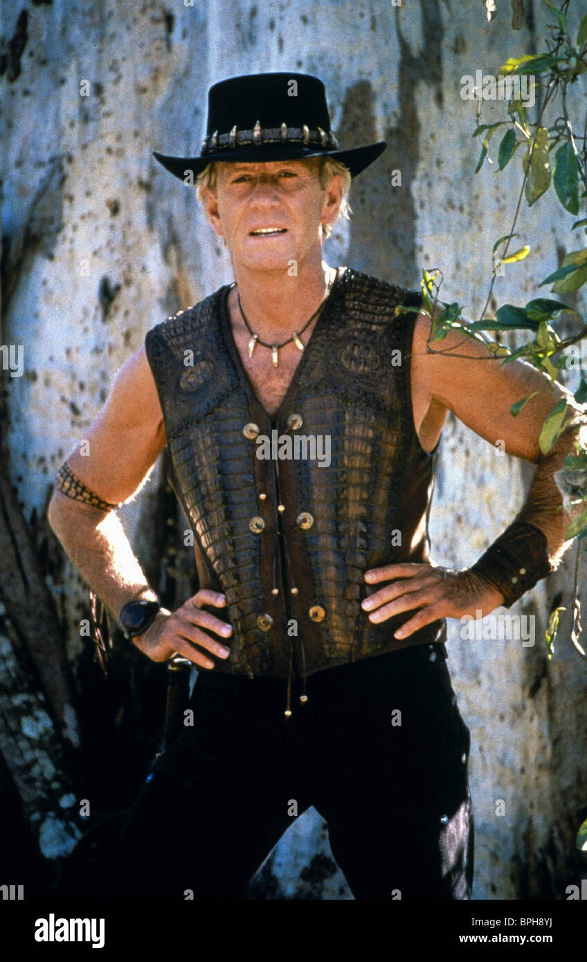 crocodile dundee 3 full movie free download