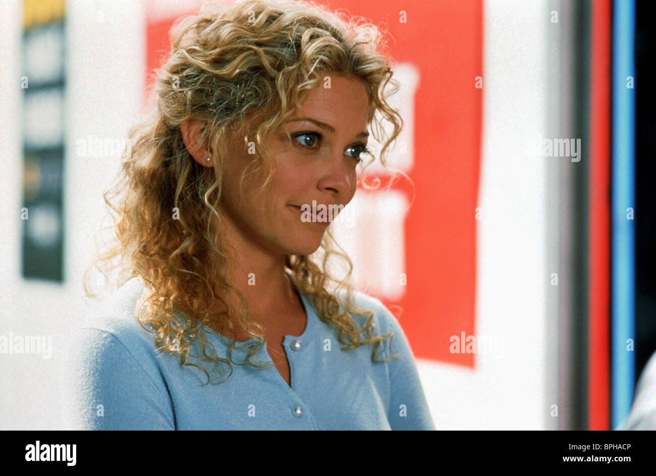 Emily Grace Reaves,Stefania Careddu Sex movies Marcia Van Dyke,Micole Mercurio