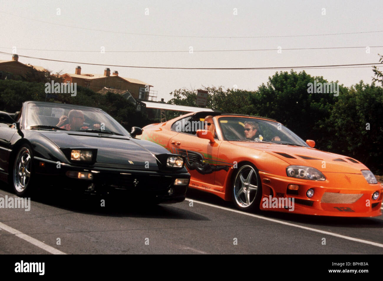 fast furious 2001 universal film stock photos amp fast