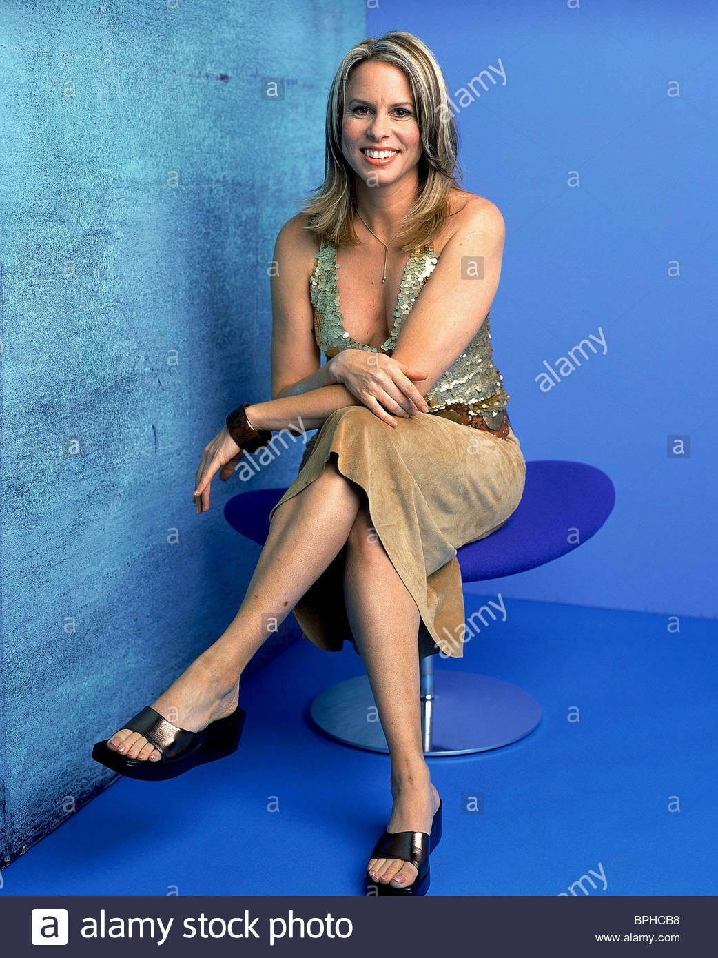 Madeline Zima born September 16, 1985 (age 33) forecasting