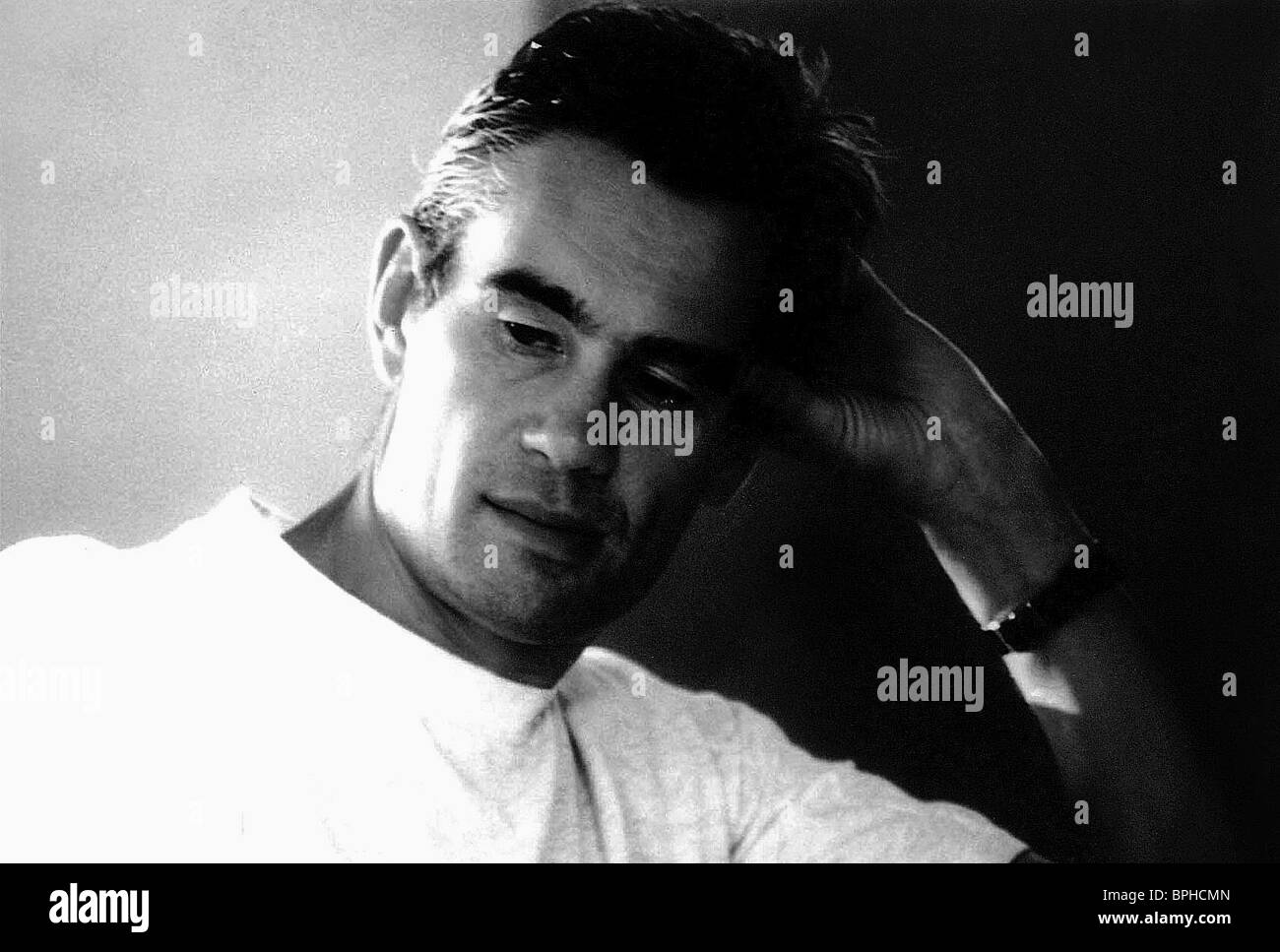 Biography of Sergei Bodrov Jr. - family, personal life and interesting facts 84