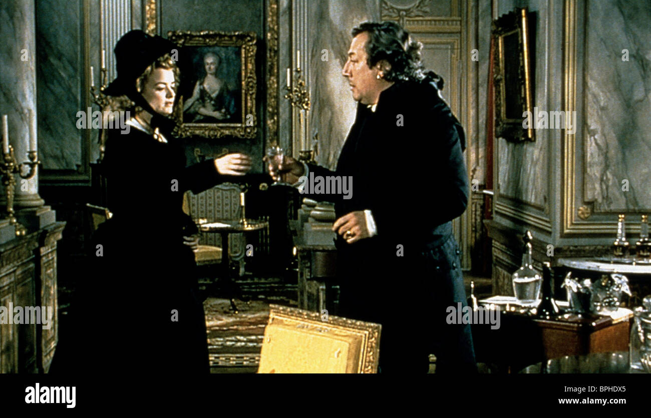 lucy russell jean claude dreyfus the lady and the duke. Black Bedroom Furniture Sets. Home Design Ideas