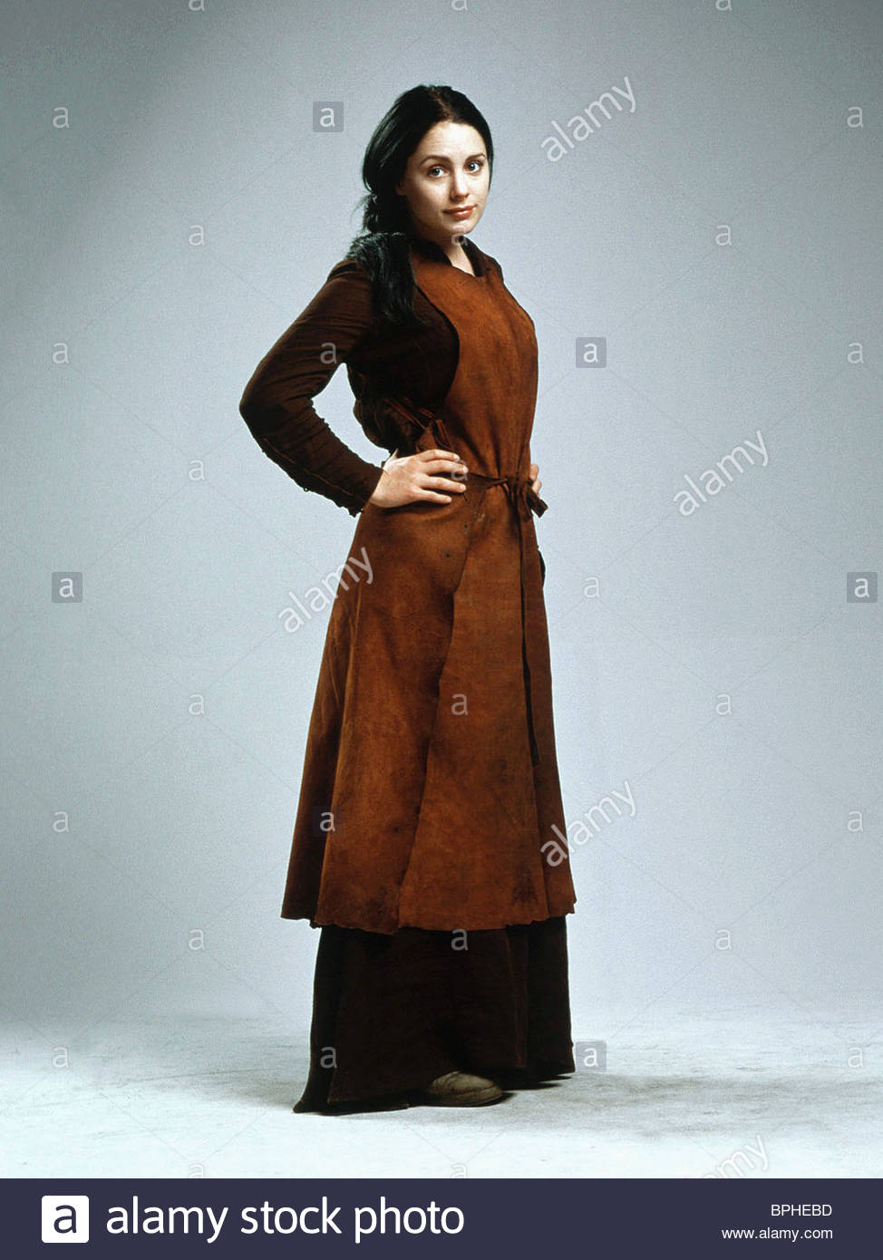 Laura Fraser Stock Photos & Laura Fraser Stock Images - AlamyLaura Fraser A Knights Tale