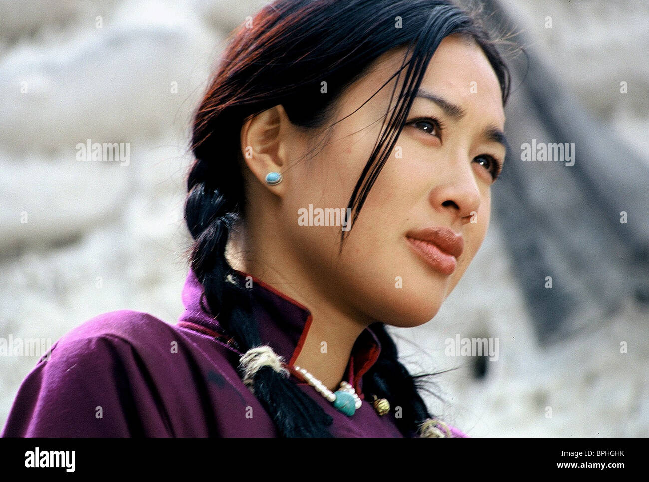 Watch Christy Chung video