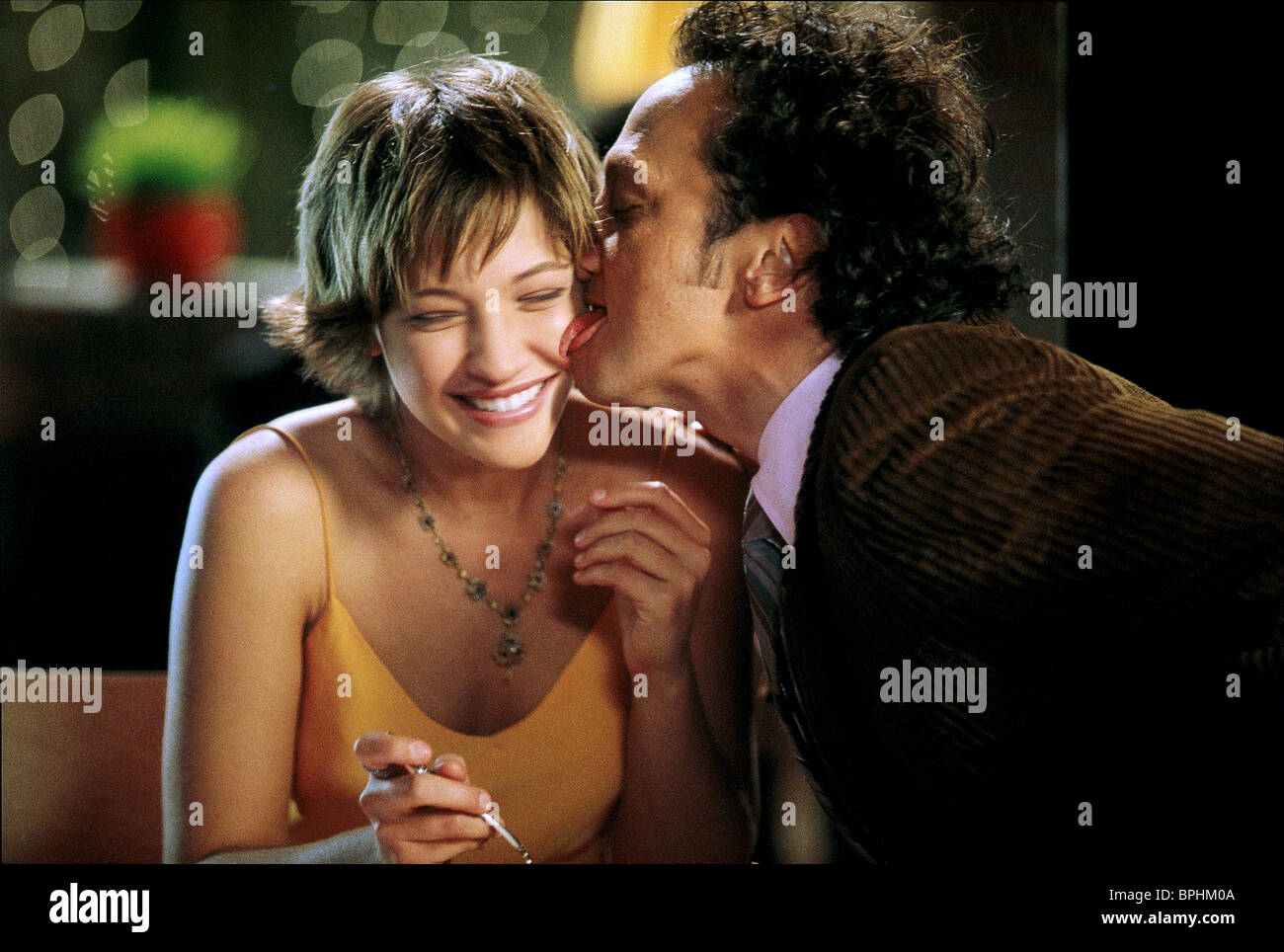 photo Colleen Haskell