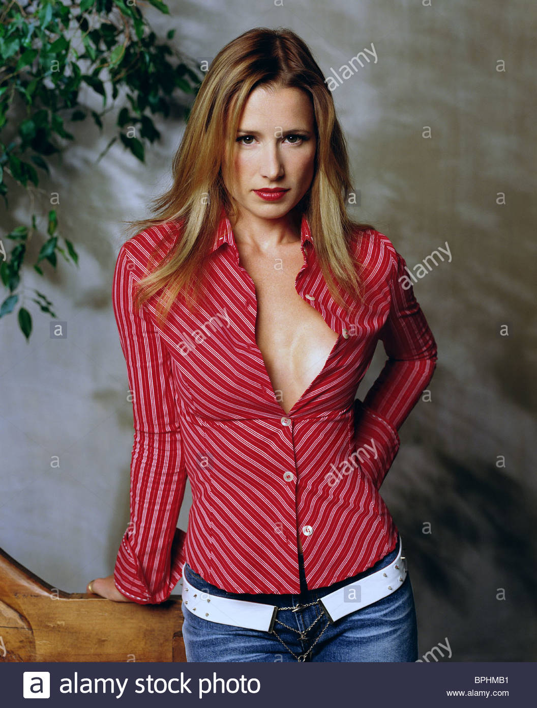 Shawnee Smith Shawnee Smith new foto