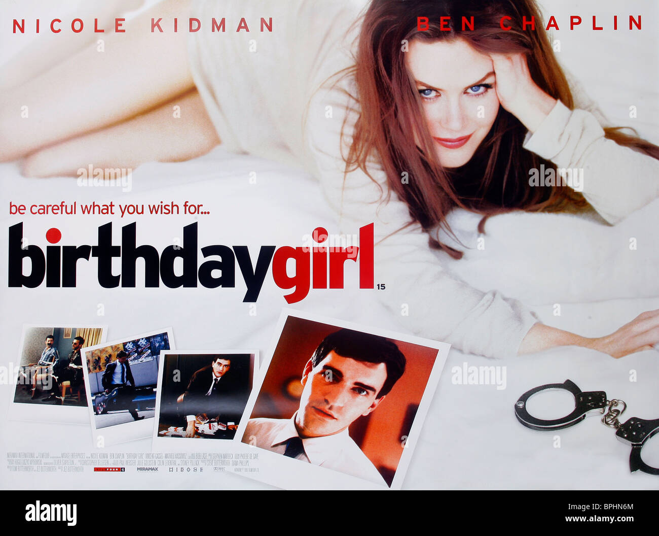 birthday-girl-movie-poster