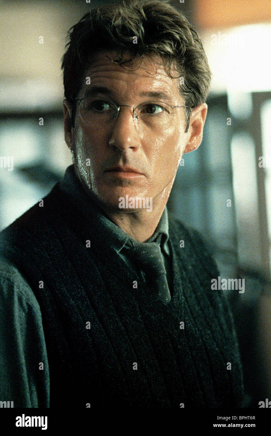 infidele richard gere