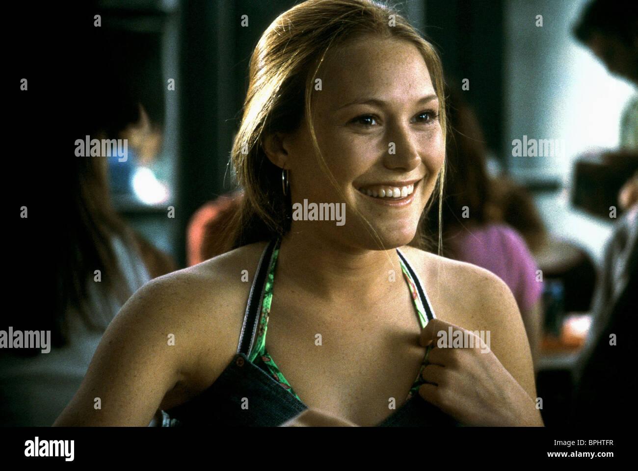 Schuyler Fisk nude (11 photo), Sexy, Fappening, Feet, cameltoe 2006