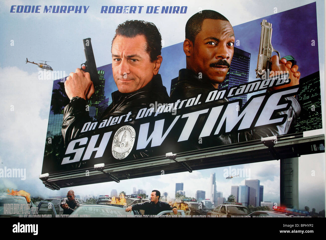 Image result for showtime movies